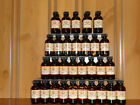 Lv Scents Of Creation - 2 Oz Bottle Of 100 Pure Fragrance Oil - Made In Usa