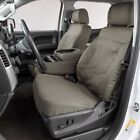 Covercraft Custom Front Row Seat Cover For Toyota 2007-2013 Tundra Ss3384