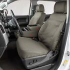 Covercraft Custom Front Row Seat Cover For Toyota 2005-2006 Tundra Ss3373