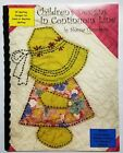 Vintage Quilting And Sewing Craft Books - You Pick