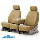 Coverking Leatherette Tailored Seat Covers For Honda Prelude