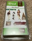 Brand New Cricut Cartridges Sealed Packages Hard To Find Titles You Choose
