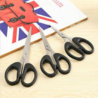 Stainless Steel Home Office Sewing Dressmaking Art Tailor Scissors Cutting Shear