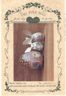 Buy 3 Get 1 Free Sale Mill Decorative Painting Tole Pattern Instruction Packets