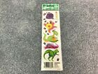 Ez Rub-on Transfers - Choose From 22 Designs And Sizes - Buy 6 Get Free Shipping