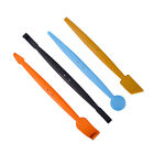 Pro Gasket Micro Squeegee Flexible Tuck Tools Car Window Tint Vinyl Wrapping Kit