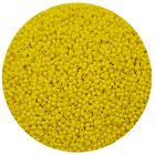 Lot Of 2500pcs Economical 110 Rocaille 1.8mm Small Round Glass Seed Beads Diy