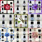 Pure Essential Oils Aromatherapy 100 Pure Therapeutic Grade Gift Boxes