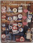 Dale Burdett Cross Stitch Patterns Leaflets And Booklets You Pick 1