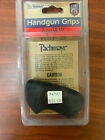Pachmayr Handgun Grips For Ruger Sp-101