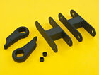 1995-2005 Ford Explorer 2wd 4wd Steel Lift Kit Front 2rear 2 Shackle