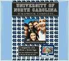 Ncaa College University Scrapbook Kits Album Pages Papers Stickers U-choose