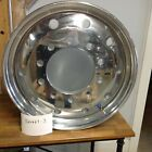 22.5x12.25 Alcoa 10x285mm Hub Pilot Lvl One Front Only 4.75 Offsetreturned I