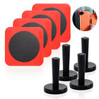 Magnet Holder Adsorption Patch Window Tint Glass Film Metal Silicone Fix Tool