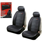 Dodge All Weather Floor Mats Seat Covers Steering Wheel Cover Sun Shade