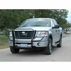 Ranch Hand Ggf06hbl1 Legend Grille Guard For 2004-2008 Ford F-150 New