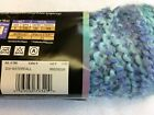 Lion Brand Homespun15 Colorssome Raresome Discontinued Colorsave 10 On 2