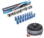 Texas Speed Tsp Truck Camshaft Kit Circle D Converter Bundle - Choose Options