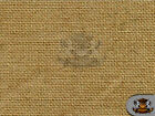 Burlap Fabric 40 Wide Sold By The Yard