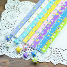 Thick Pretty Lucky Star Folding Origami Paper Us Seller Fast Shipping