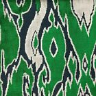 Harrow - Abstract Cut Velvet Upholstery Fabric By The Yard - Available In 16 Col