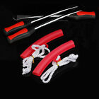 3 Tire Lever Tool Spoon Motorcycle Bike Tire Iron Change Wwheel Rim Protectors