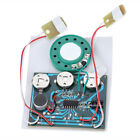 1-10x 30s Recordable Voice Module Fgreeting Card Music Sound Talk Chip Musical