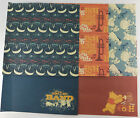 Disney Scrapbook Paper 12x12 Mickey Mouse Cars Pooh Phineas Ferb U Pick