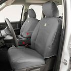 Covercraft Carhartt Seatsaver Front Row For Toyota 2007-2013 Tundra