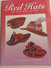 Stained Glass Pattern Instruction Books