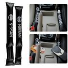 Car Seat Cover Set Protector Frontrear Cushion Or Seat Accessory Leakproof Pad