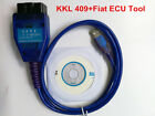 Vag Kkl Usb 409.1 Usb 409 Ft232rl Chip Vag Kkl For 409.1 Usb Fiat Ecu Tool