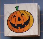 Halloween Fall Rubber Stamps Wonderful Spooky Designs Su More You Pick
