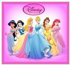 80 Disney Princess Brother Machine Embroidery Designs Files Pes Format