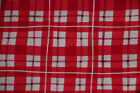 100 Cotton Fat Quarters Facemask Fabric 18x2122 Purplered Pick Your Fabric