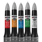 Duplicolor Gm Scratch Fix Touch Up Paints All In One Pick 1 Fastfree Ship