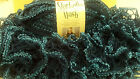 Starbella Flash Scarf Yarn - Free Shipping 10 Skeins 15 Colors To Choose From