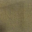 Burlap Fabric 60 Wide 100 Jute Many Colors - By The Yard