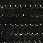 Cotton Eyelet Spiral Embroidery Fabric 44 Wide By The Yard In Multiple Colors