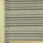 Cotton Eyelet Embroidery Fabric 52 Wide By The Yard Aztecan 100 Cotton Allover