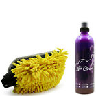 Car Wash Shampoo Foam Cannon Soap And Cleanser