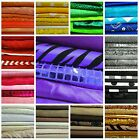 Sewing Stash Fabric Variety Grab Bag By Weight Color Specific Crafters Scource