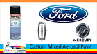 2000 Ford Colors - Custom Mixed Automotive Touch Up Spray Paint 11.5oz