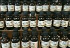Just By The Scents - 2 Oz Bottle Of 100 Pure Fragrance Oil - Made In Usa