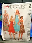 Mccalls Vintage Sewing Patterns Uncut See My Other Listing For More Patterns