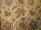 F20301800s Reproduction Fabric Moda Fat Quarters Your Choice Oop