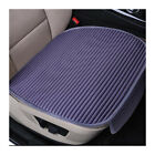 Universal Front Car Seat Cover Soft Breathable Bottom Pad Mat Cushion Protector