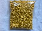 Wholesale Lot Bulk Opaque Glass Seed Beads 80 2600pcsbag 80g Loom Choose Color