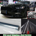 Best Guard - Car Cloth Invisible Clear Paint Protection Vinyl Wrap Sticker Abus