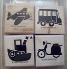 Stampin Up Sets Baby Kids - Choose 1 Or More Free Shipping - Cards Scrapbook